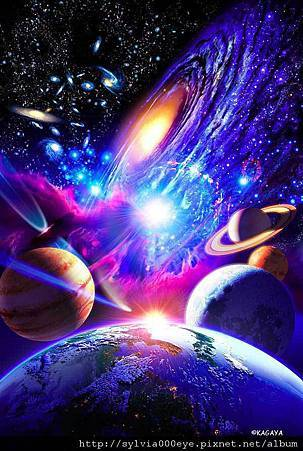 the_universe.jpg