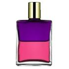 25號-恢復瓶/南丁格爾Convalescence Bottle/Florence Nightingale