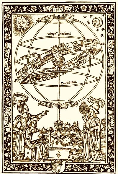 med-astrol