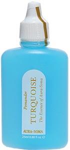 P11 Turquoise