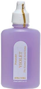 P14 Violet