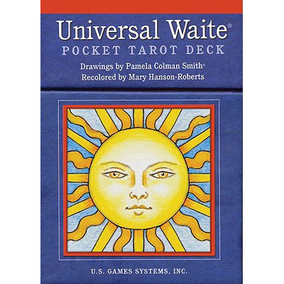 Universal-Waite-Pocket-Tarot-.jpg