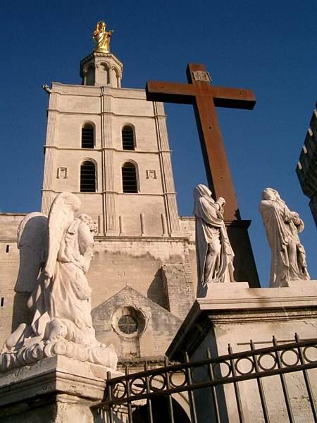 20041213_14圓頂聖母堂