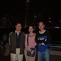 20050403_36天星碼頭合照
