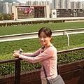 20050403_19我也去賭馬
