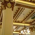 20050402_13半島酒店內部