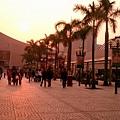 20050402_25藝術館前廣場