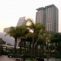 20050402_26遠眺半島酒店