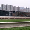 20050403_10馬場看板