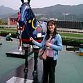 20050403_09苗在馬場