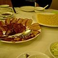 20050403_34翠園廣東菜