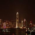 20050403_35天星碼頭夜景