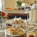 20050402_06三層英式下午茶