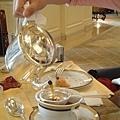 20050402_11濾茶器