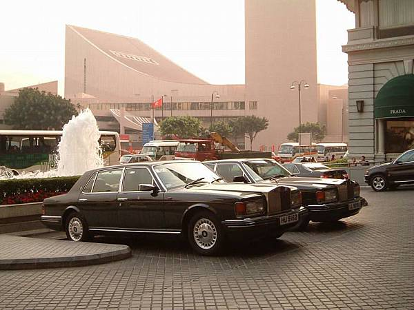 20050402_16高級轎車