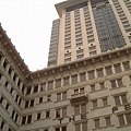 20050402_19ㄇ形的半島酒店