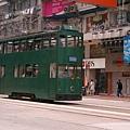 20050404_03電車