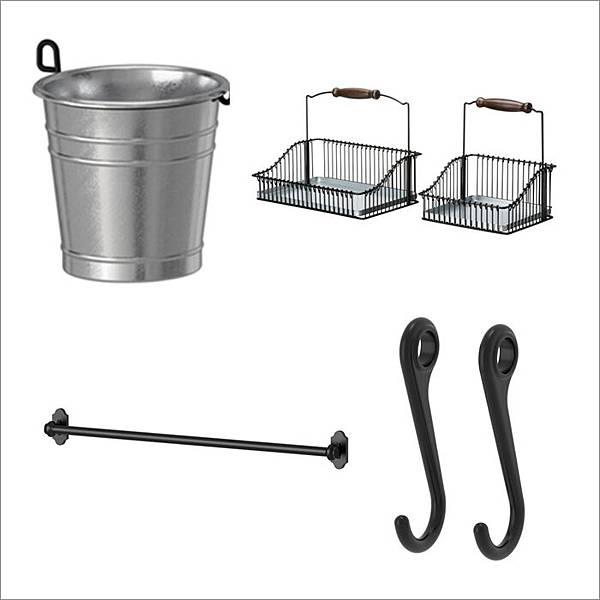 IKEA置物架.jpg