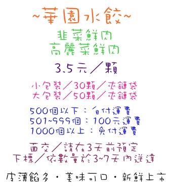 1000301-05.jpg
