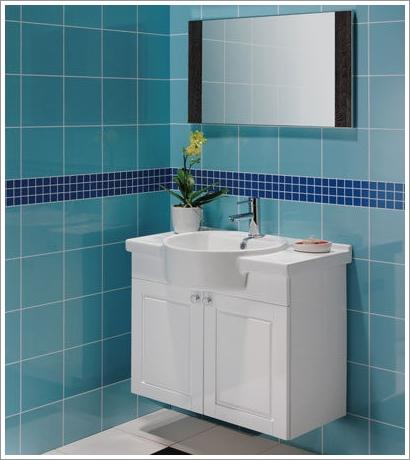 浴櫃1.jpg
