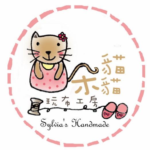 朵貓貓Logo.jpg
