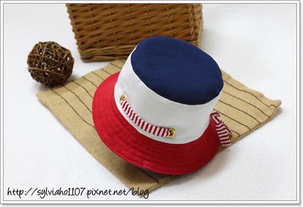 海軍風紳士帽-1.jpg
