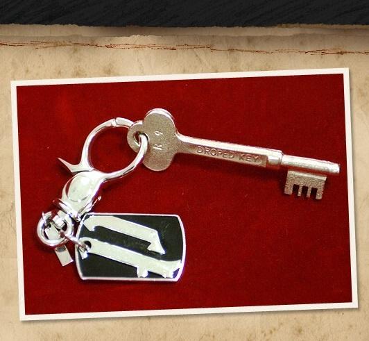 last friends-key.jpg