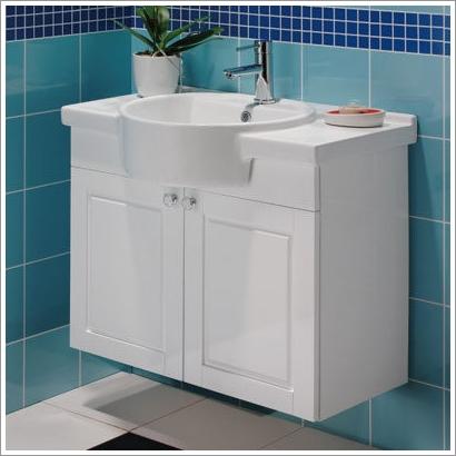浴櫃2.jpg