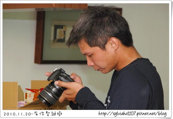 DSC_5147.jpg