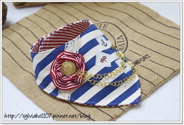 造型領巾-4.jpg