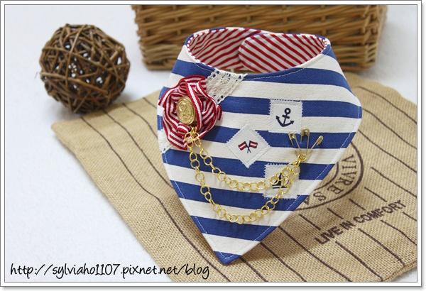 造型領巾-5.jpg