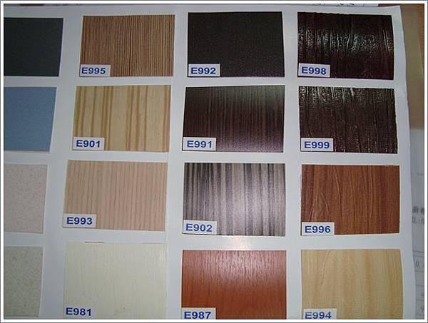 造型門板顏色.JPG