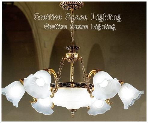 客廳燈.jpg