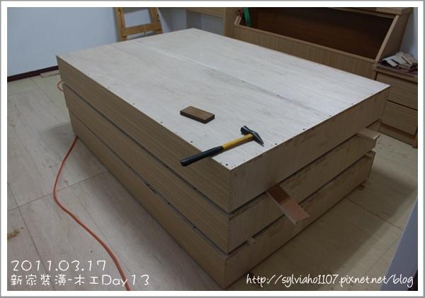 1000317-09.JPG