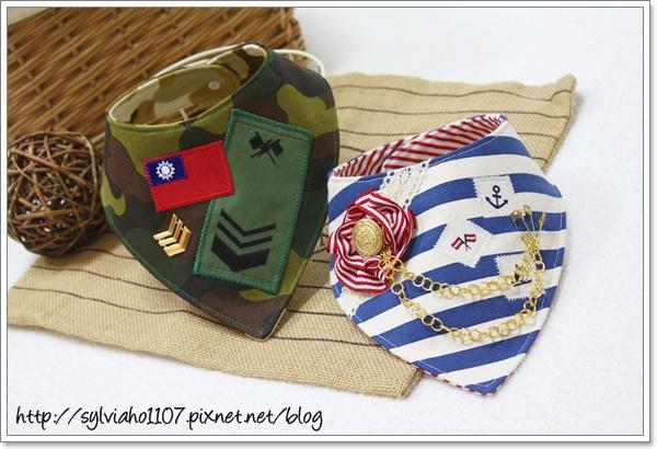 造型領巾-2.jpg