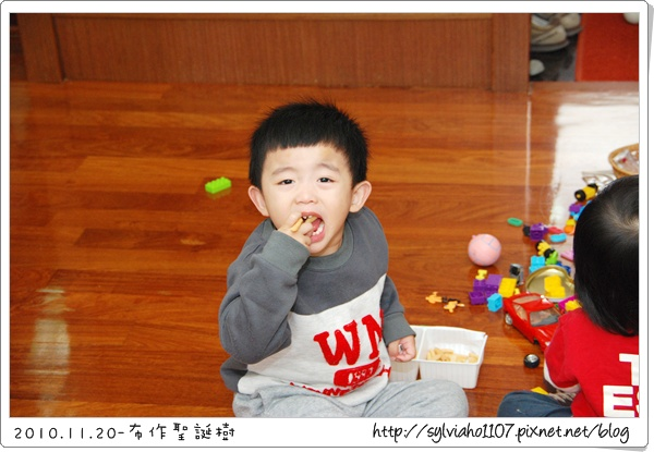 DSC_5094.jpg