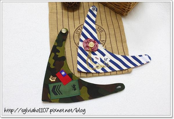造型領巾-1.jpg