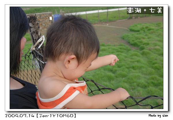 DSC_2672.jpg