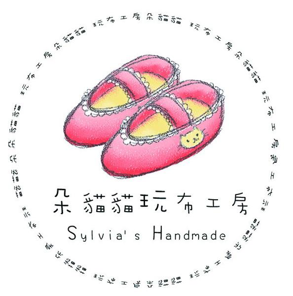 朵貓貓Logo-B款.jpg