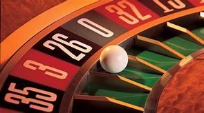 最好的賭場:實體或線上賭場?