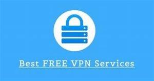 最好的免費VPN服務比防病毒更有效地保護您免受在線威脅