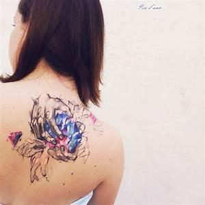 在哪裡可以找到紋身藝術