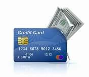 低利率信用卡 - 必須知道的優點和缺點