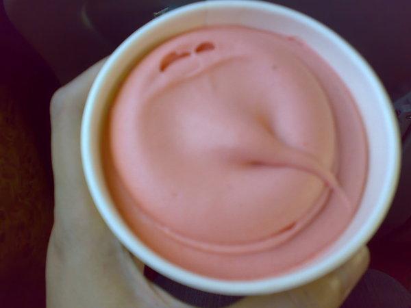 蕃茄冰淇淋2
