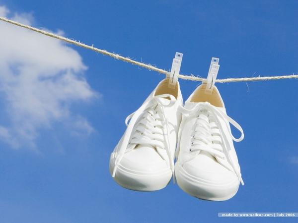 白布鞋.jpg