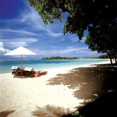 Bali.bmp