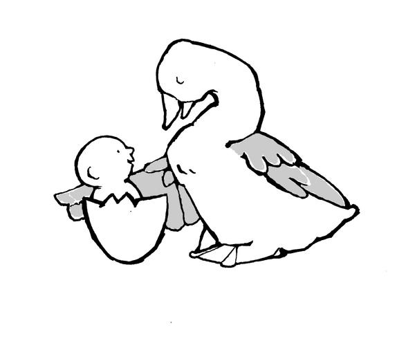 鵝媽媽.jpg