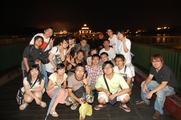 DSC_3728.JPG