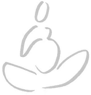 pregnancy-yoga.jpg