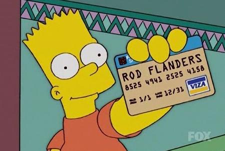 simpsons-credit-card-2.jpg